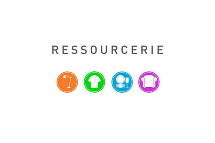 ca cest fait_Ressourcerie
