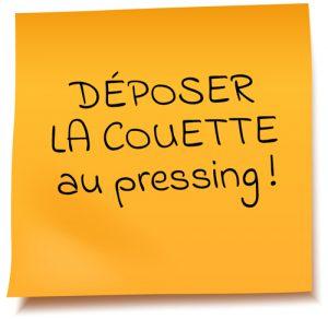 ca-cest-fait_postit_orange_deposerlacouette