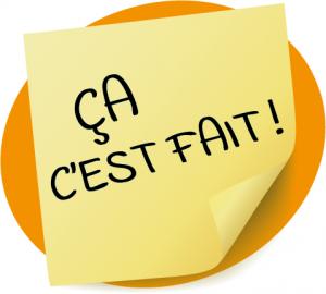 logo-ccf-seul